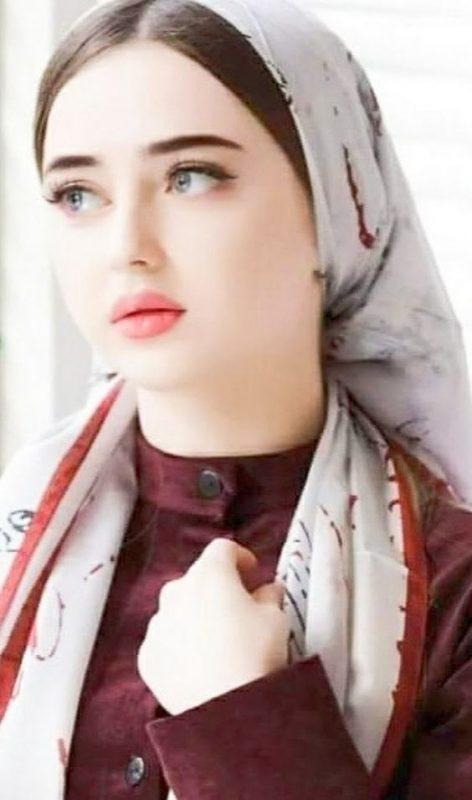 موقع زواج عربي اسلامي مجاني تعارف صداقة سويسرا اوروبا بدون اشتراكات بالصور