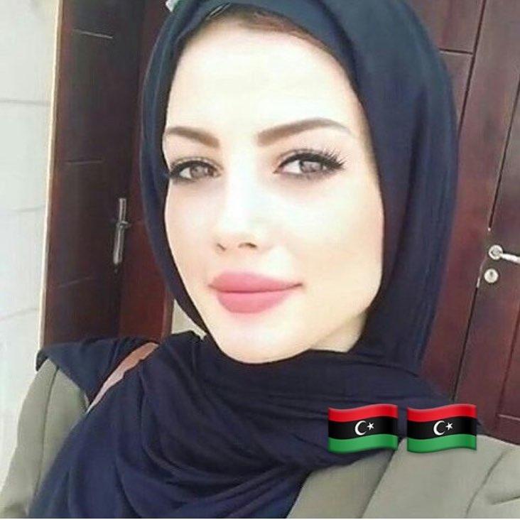 موقع زواج عربي مجاني اسلامي ليبيا تعارف و صداقة بدون اشتراكات بالصور