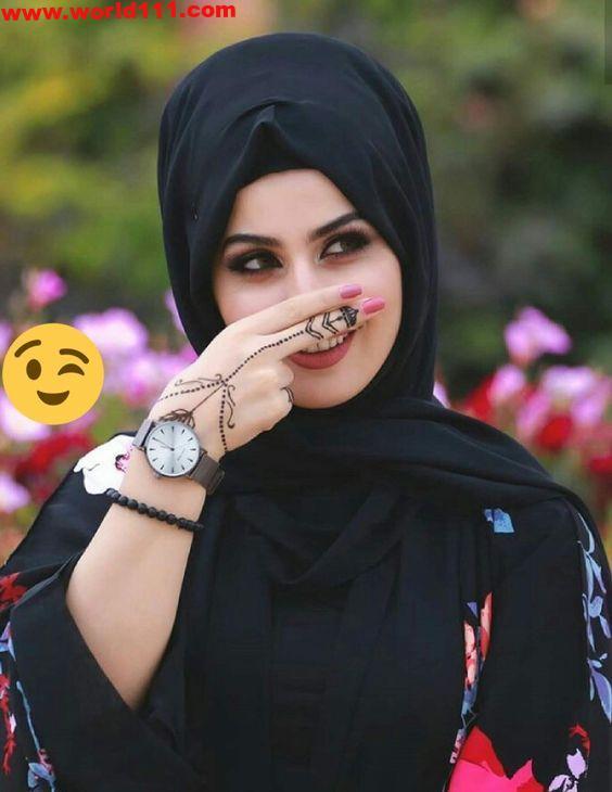 بنات للزواج طلبات و اعلانات زواج في الدول العربية
