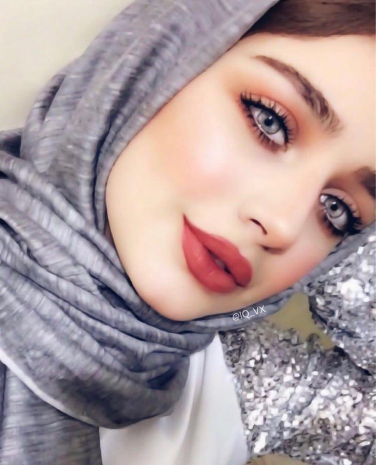 زواج مسيار بالصور مجانا اعلانات و طلبات زواج مسيار مجاني من السعودية و الامارات و الكويت مصر قطر