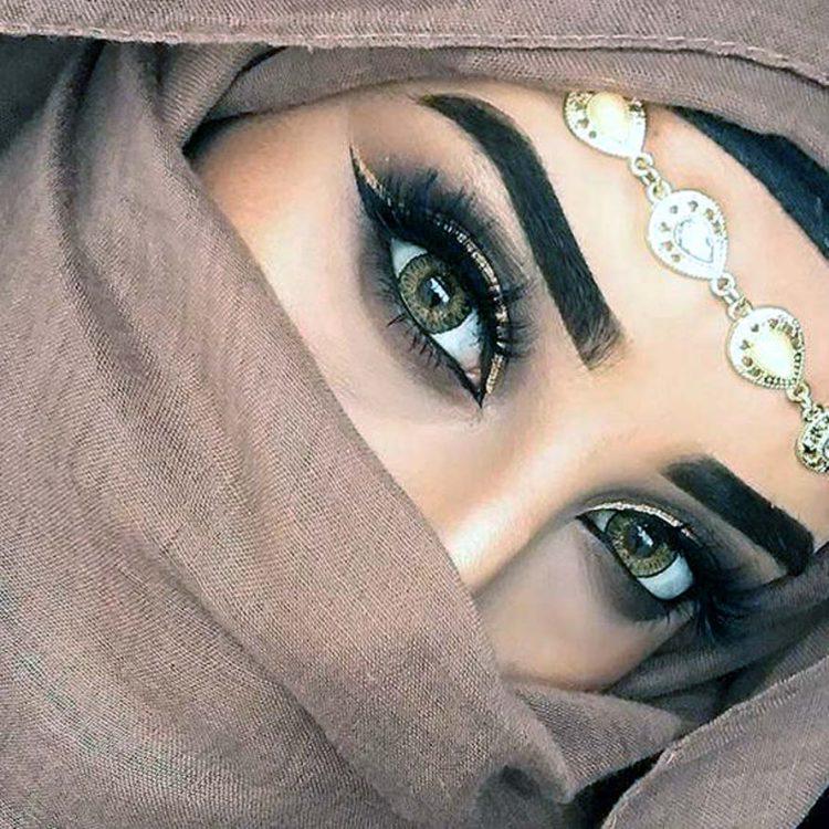 موقع بحث عن زواج مسيار بالسعودية - زواج العالم بالصور بنات