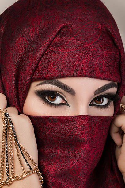 الزواج في السعودية سورية لاجئة ارملة للزواج تحت اي مسمي
