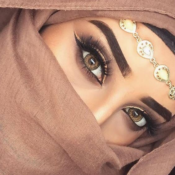 تعارف واتس اب السعودية ابحث عن زوج سعودي ثري