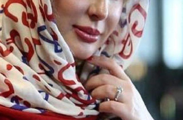 تعارف و صداقة دردشة ارامل و مطلقات و بنات موقع تعارف مجاني بالصور بقصد الزواج الشرعي الاسلامي