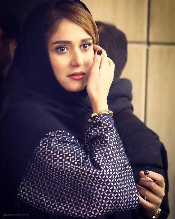 خطابة زواج مسيار السعودية