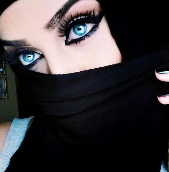 زواج في السعودية الرياض سيدة اعمال اردنية ارغب الستر و الحلال