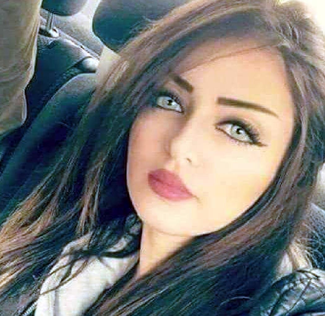 طلبات زواج نساء بنات مطلقات ارامل في السعوديه الامارات الكويت قطر البحرين سلطنة عمان مصر لبنان