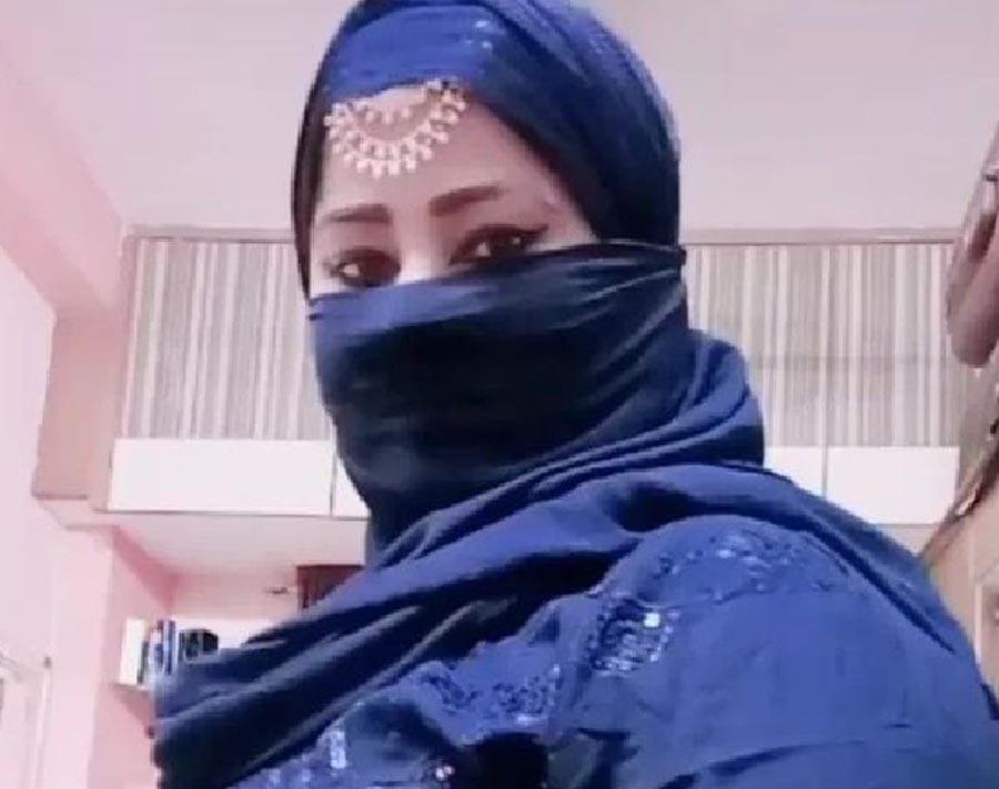 طلبات زواج وتعارف جديدة 2021 مطلقات و ارامل شباب و رجال في السعوديه الامارات الكويت