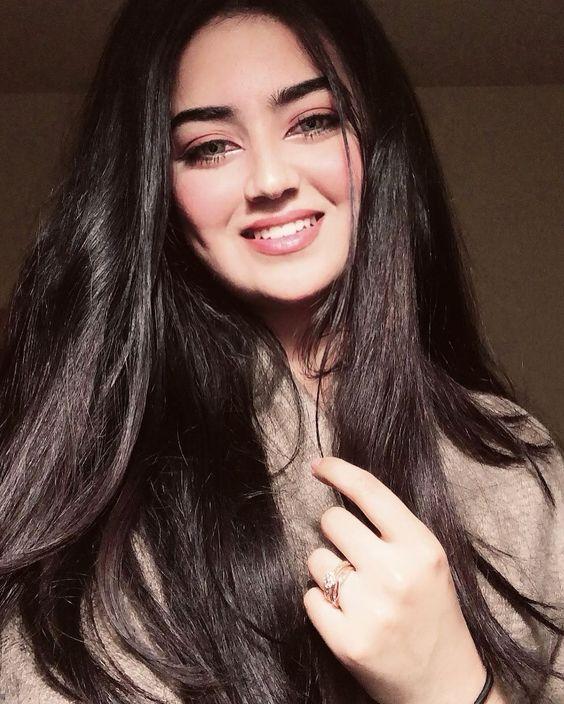 للزواج في هولندا مطلقة لبنانية ميسورة الحال ابحث عن زوج جاد ميسور الحال