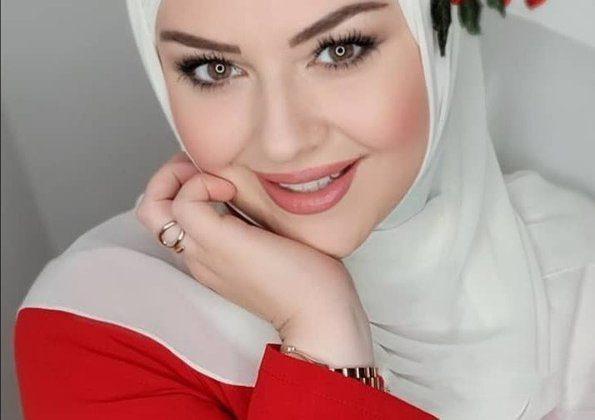 مطلقات للزواج بالصور تعارف صداقة دردشة بقصد الحلال