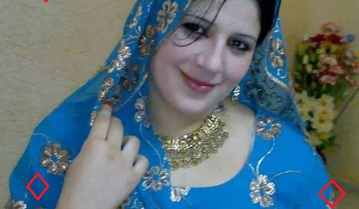 شات تعارف و زواج بدون تسجيل - موقع زواج العالم المجاني