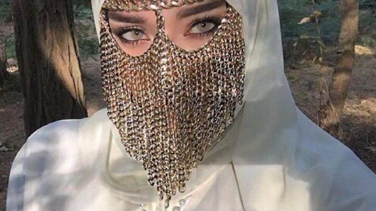 زواج المقيمن في السعودية - موقع زواج العالم المجاني بالصور