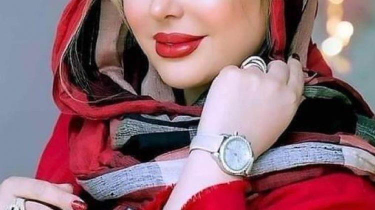 زواج مطلقات مجاني بالصور موقع بدون اشتراكات ابحث عن زوجة صالحة مسلمة ملتزمة