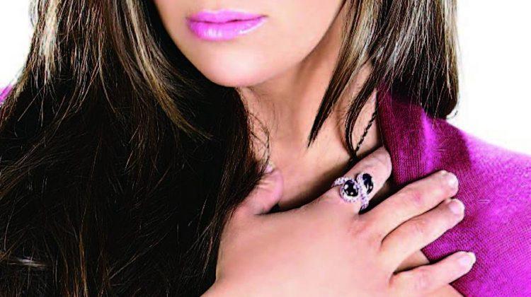 صور الممثلة داليا البحيري سناب و تويتر و فيسبوك و انستقرام 2021