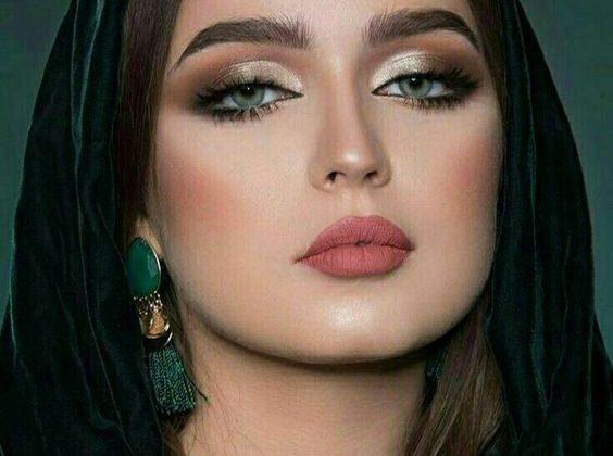 اجمل صور بنات في العالم نساء سيدات جميلات