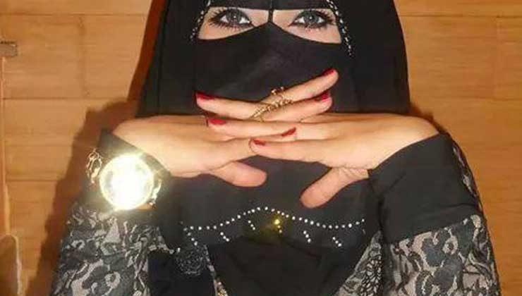 ارملة سعودية ثرية ابحث عن ارقام رجال سعوديين للزواج المسيار بدون شروط