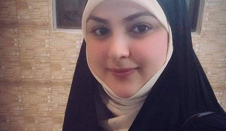 ارملة سورية جميلة اريد الزواج من رجل اعمال تحت اي مسمي