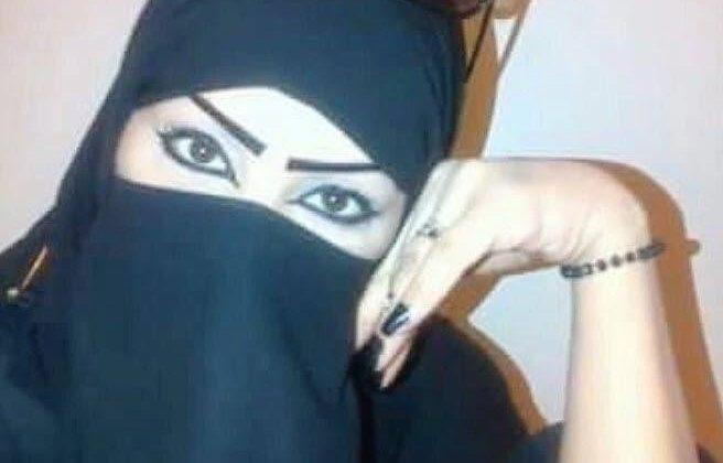 البحث عن زوج في الكويت مطلقة كويتية ميسورة جاد للزواج المسيار و لدي عمل و سكن للزوج