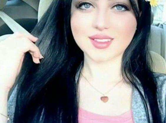 الزواج في لبنان للمغاربة انسة مغربية جميلة ابحث عن زواجة في لبنان