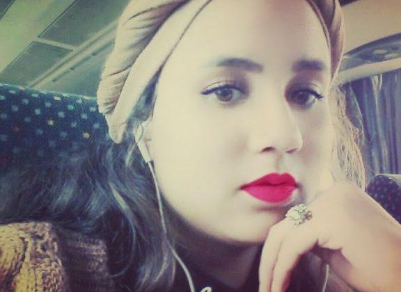الزواج من اردنية بكر بحث عن زوج ملتزم و جاد و اقبل بالمسيار و لا اقبل التعدد جاد للزواج في الاردن