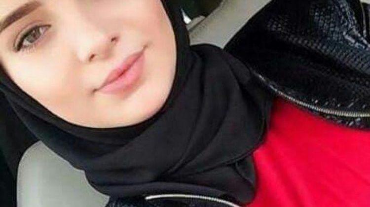 الزواج من السوريات في البحرين انسة سورية لاجئة ابحث عن زواج للستر و العفة