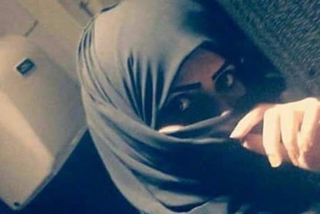 بحث عن زوج رجل اعمال غني ثري خليجي سعودي او كويتي او اماراتي للزواج المسيار في السعودية