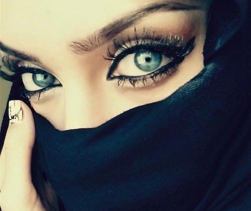 بحث في السعودية عن مسلم عربي للزواج ارمل او مطلق مقيم و لديه سكن
