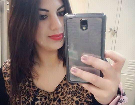 تعارف زواج امريكا تونسية انسة ابحث عن زوج جاد مع رقم الهاتف مسلم من اي جنسية