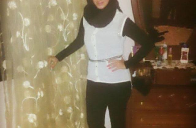 تعارف سلطنة عمان للزواج مطلقة سورية جميلة تبحث عن زوج و تقبل بالمسيار و التعدد