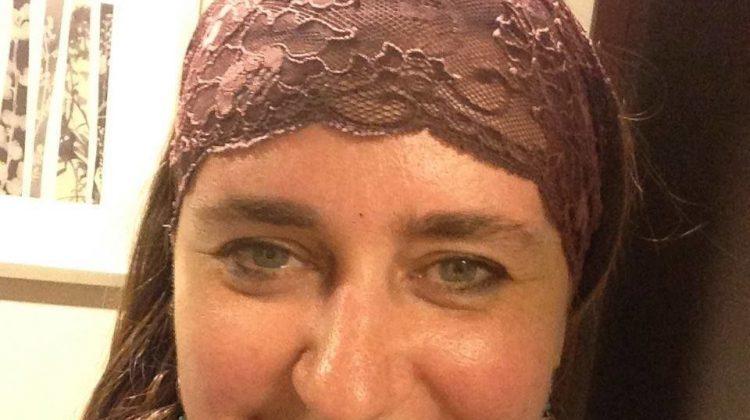 تعارف ليبيا واتس اب ارملة مقتدرة غنية للزواج المسيار و لا يشغلني فارق العمر ان كان اصغر مني