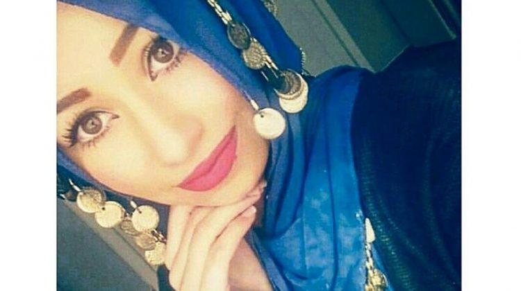 ثلاثينية جميلة من اليمن تبحث عن زواج مسيار بالصور و بدون شروط