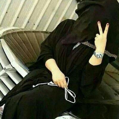 زواج الاجانب في الكويت تونسية مقيمة فى الجهراء ابحث عن زوج ميسور الحال