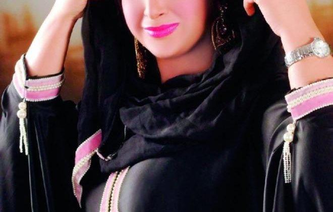زواج العرب في امريكا سيدة اعمال خليجية ابحث عن زواج معلن من سعودي او كويتي او سوري مقيم في امريكا