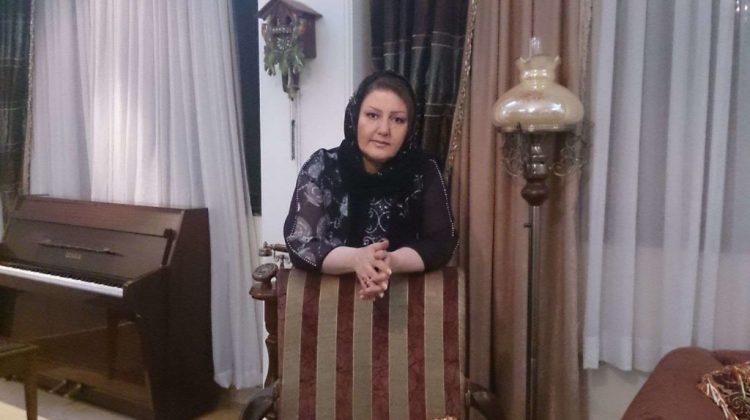 زواج في كندا ارملة ثرية عربية مسلمة ابحث عن زوج شاب رياضي و لدي سكن و عمل للزوج لو جاد