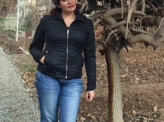 زواج لبنان ابحث عن رجل عربي للتعارف بجدية للزواج الحلال