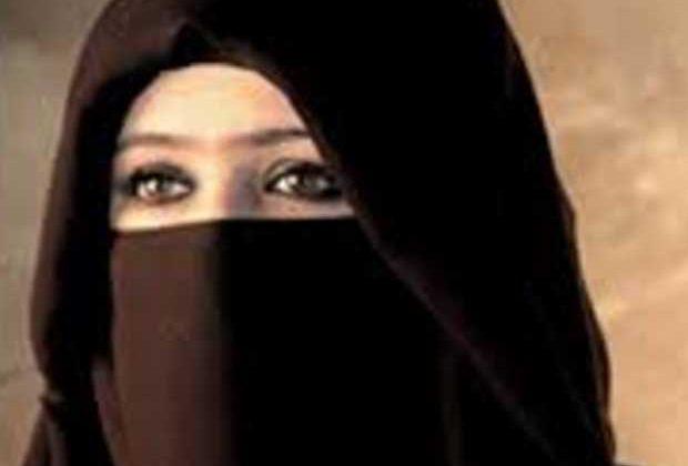 زوجه صالحة في السعودية ابحث عن ارمل او مطلق جاد مخلص صالح للزواج في السعودية