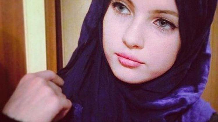 سورية لاجئة في اوروبا للزواج اريد تعارف جاد من اجل الزواج الشرعي المعلن