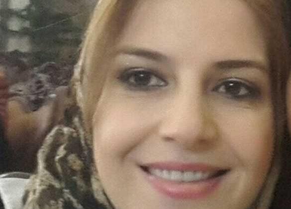سورية مطلقة لاجئة في السعودية للزواج مع رقم الهاتف و اقبل اكون زوجة ثانية