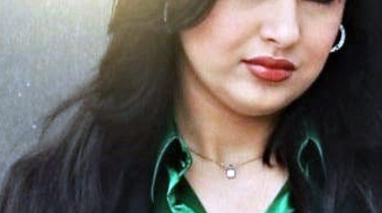 طلبات زواج نساء مسلمات يبحثن عن زوج في المانيا النمسا السعودية بريطانيا