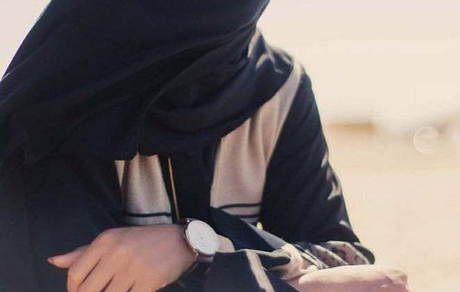 للتعارف و الدردشة الفري للزواج ارملة مقيمة في قطر