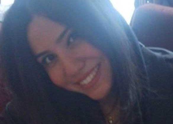 للزواج تونسية مسلمة مقيمة في المغرب ابحث عن زوج مسلم عربي رومانسي جاد مع رقم الهاتف
