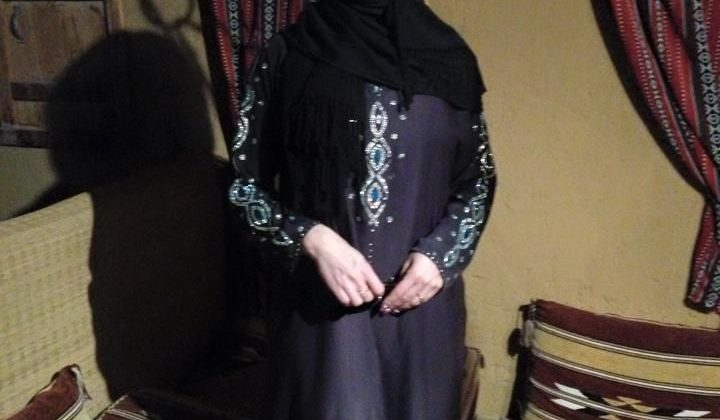 للزواج في العراق انسة جادة جميلة ابحث عن دردشة و تعارف و صداقة بقصد الزواج