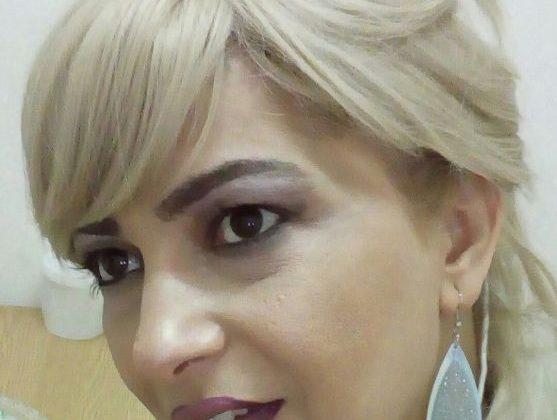مسلمة كندية من اصل عربي اعيش في كندا اريد الزواج من شاب مسلم