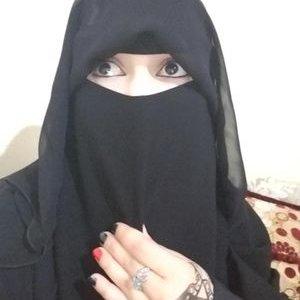 مطلقات للزواج في الكويت كويتية مطلقة ميسورة الحال ابحث عن زوج ناضج صادق يقدر الحياة الزوجية