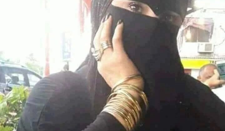 مطلقة ثرية في الاردن للزواج المسيار ابحث عن زوج مسلم من اي جنسية يكون شاب ناضج رياضي الجسم
