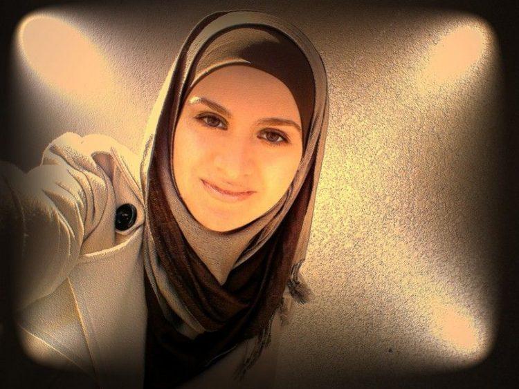 عروض زواج بنات بالهاتف بالصور تعارف سوريه جادة بالزواج