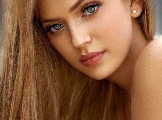 اجمل و احدث صور بنات كوسوفو انستا اجمل الصور انستقرام اجمل جميلات البنات و نساء كوسوفو