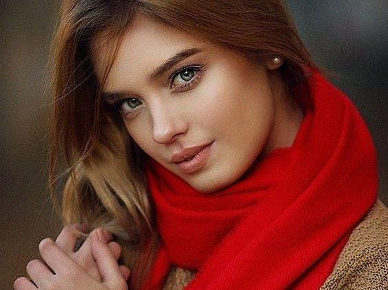 صور اجمل بنات سلوفينيا مسلمات جميلات 2021