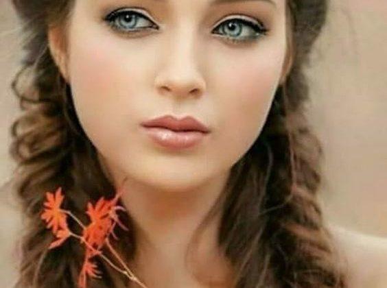 صور جديدة لبنات موريتنيا الجميلات اجمل الصور للبنات الحلوة الدلوعة و الجميلة جاهزة للتحميل بدقة عالية