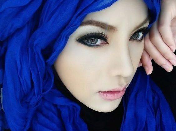 صور جميلات البحرين اجمل نساء الخليج